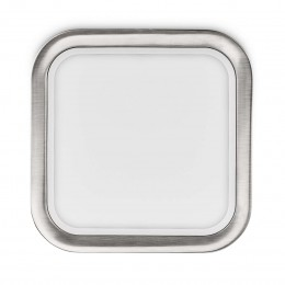 Sharatan 800901716, Downlight LED 20W Sharatan Niquel 800901716