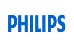 Ofertas Lamparas Philips